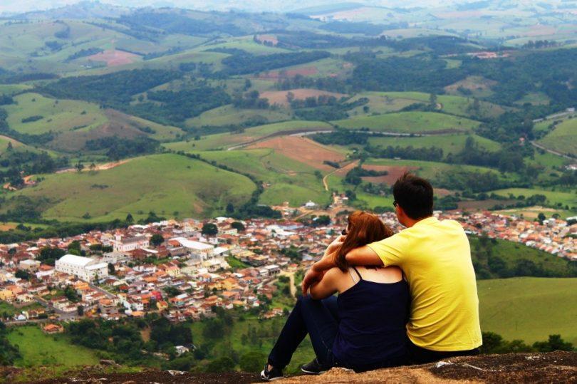 Caldas Minas Gerais fonte: blog.grandhotelpocinhos.com.br