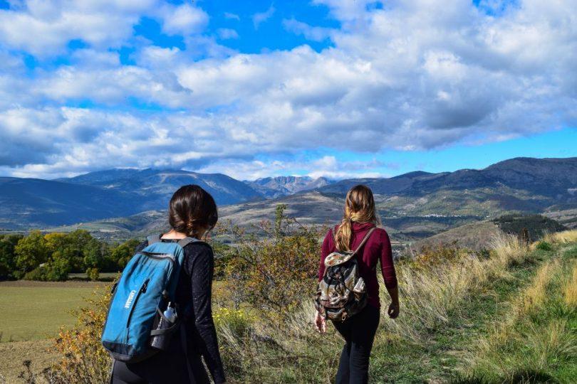 0cb445b7c Confira 5 trilhas imperdíveis em Minas Gerais